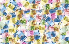 Aftermarket e lavoro: gli incentivi per assumere