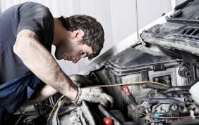 Prenditi cura della mia auto…fallo in modo intelligente