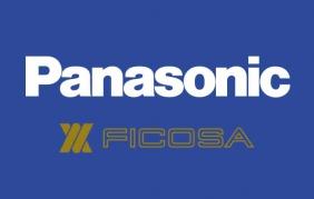 Dalle Tv ai componenti auto: l'obiettivo di Panasonic