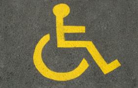 Autoricambi, le agevolazioni per i disabili