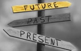 Il passaggio generazionale non è un autoricambio