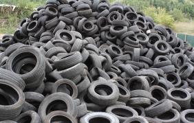 CambioPulito promuove la legalità dei pneumatici
