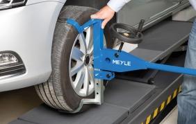 Cosa si nasconde dietro al pneumatico usurato?