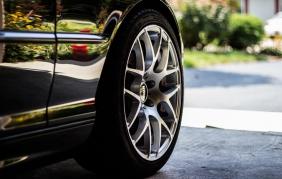 Ma gli pneumatici scadono?