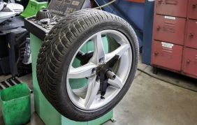 Vendita pneumatici online: siti e-commerce a confronto