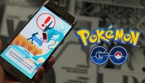 Pokemon Go: Niantic ferma le polemiche