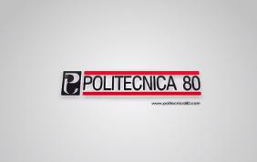 POLITECNICA 80 - Speciale Automechanika 2018