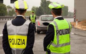 Pneumatici, italiani rimandati in sicurezza