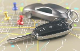 Stessa auto, stessa città e costo RC auto differente, perché?