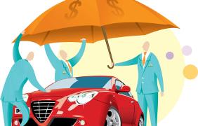 Vuoi risparmiare sul premio Rc auto? Basta pagare in un'unica rata