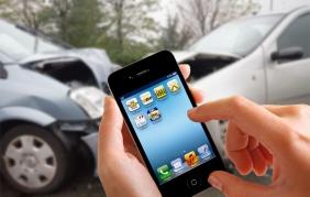 Rc Auto: con un'App guidi più sicuro e risparmi sui costi
