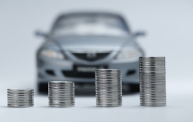 Rc auto: su il costo medio dell'assicurazione
