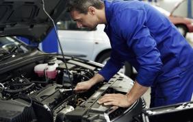 CNA Autoriparazione non molla la partita sulle revisioni auto