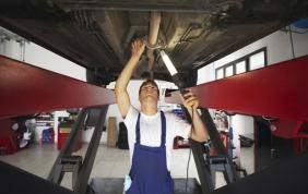 Revisione auto: più centri specializzati in Italia