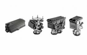 Veicoli industriali: Rhiag mette il turbo nell'aftermarket