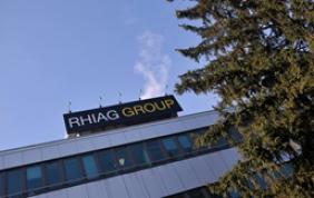 Rhiag Group, Paolo Vuillermin è il nuovo Ceo per l'Italia
