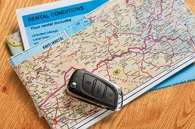 Alcuni consigli per risparmiare sul noleggio auto