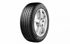 Roadhawk: il pneumatico su cui puoi contare