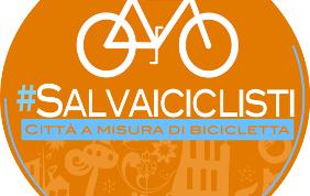 Legge salvaciclisti: in arrivo multe fino a 651 euro