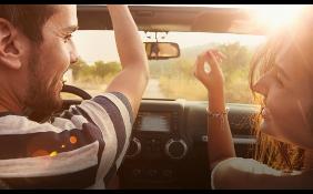 Sanremo ispira: quali sono i successi più ascoltati in auto?