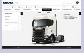 Progettare un veicolo su misura online? Yes, i can!