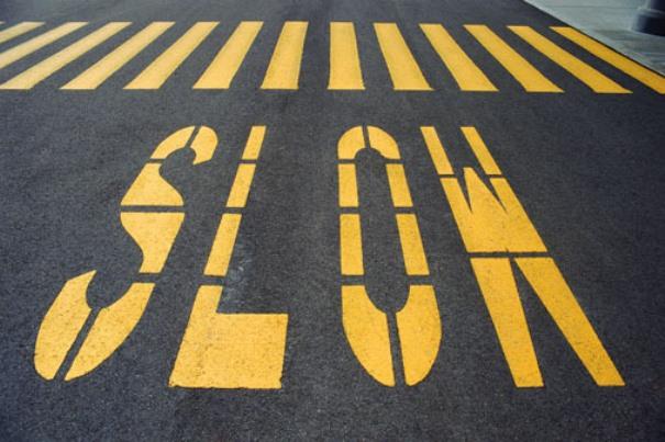 #BikerInside, la campagna di Motul per la sicurezza stradale