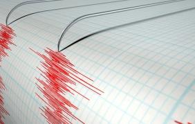 Come comportarsi al volante in caso di terremoto