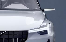 Nel 2025 diremo definitivamente addio agli specchietti retrovisori