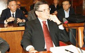 Stefano Del Rosso guida la sezione Autobus di Anfia