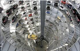 Battaglia al sì per il super ammortamento auto nel 2018