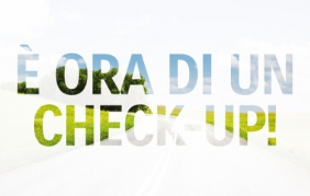 """Fast track Suzuki"": per un'estate senza pensieri!"