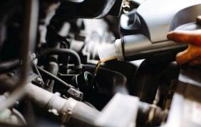 Manutenzione auto, gli autoricambi più gettonati