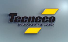 TECNECO - Speciale Automechanika 2018