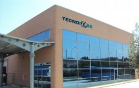 Tecnoidro: specialista in ricambi rigenerati