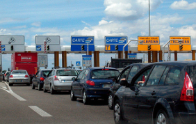 Viaggiare in Europa con Telepass: da oggi si può!