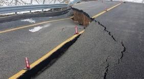 Lo studio di Philovocs: il terremoto quando si è al volante