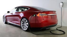 Tesla Motors: le nuove tariffe sulle auto elettriche