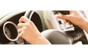 Patente di guida: ecco il testo unico