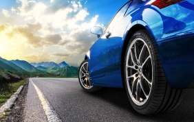 Proxes Sport, la nuova generazione di pneumatici