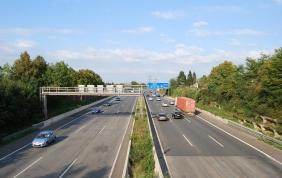 My Way e My Truck: le App che danno informazioni sul traffico
