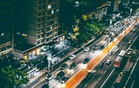 I milanesi gli automobilisti più multati d'Italia