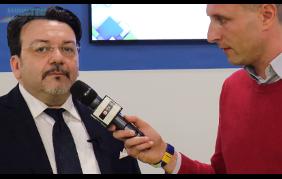 Intervista BRECAV - Transpotec 2019