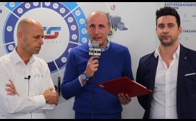 Intervista FTS - Transpotec 2019
