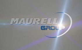 MAURELLI GROUP - Speciale Transpotec 2019