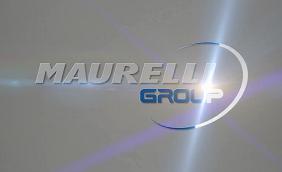 MAURELLI GROUP - Speciale Transpotec 2019