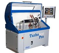 Turbocompressori: le soluzioni del mercato aftermarket
