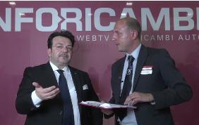 INTERVISTA BRECAV - Autopromotec 2017