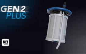 Gen 2 Plus: la nuova frontiera nella filtrazione gasolio