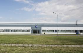 Nuovo filtro gasolio in aftermarket per Hyundai e Kia