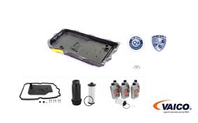 VAICO, Ihr Partner für Getriebekomponenten
